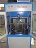 DRCD-3030B保温材料导热系数测定仪