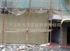 桂林外墙岩棉保温板厂家价格
