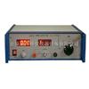 best-121体积电阻率试验仪/表面电阻率测定仪,厂家直销优势明显