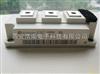 FF50R12RT4FZ400R12KE4,FF200R17KE4, FF100R12RT4。英飞凌IGBT中功率模块