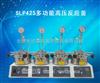 SLPSLP425多功能高压反应釜