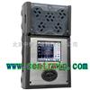 复合式气体检测仪(主机) 美国 型号:ZH5360