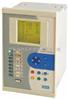 M5、M7系列微機保護測控裝置