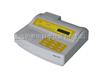 SD9012P全自动校正啤酒色度计(内置打印机)