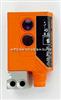 IFM易福门光电传感器 OJ5000价格
