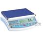 JS-B3KG电子计重桌秤厂家/JS-B系列计重称/普瑞逊电子称报价