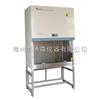 BSC-1300IIA2实验室生物安全柜