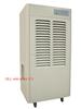 WSDH-8100B商用除湿机
