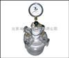 LA-316美国进口混凝土含气量测定仪/砼含气量测定仪