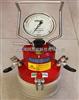 砂浆含气量测定仪/直读式砂浆含气量测定仪——德国进口
