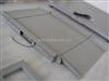 scs 不锈钢互博国际 1吨 2吨 3吨 5吨地磅品牌 微贸衡器
