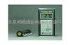 RT-400混凝土电阻率测试仪/混凝土电阻率检测仪