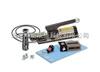 PosiTestAT数显附着力检测仪/附着力检测仪