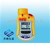PGM-1820PGM-1820 ToxiRAE Pro LEL 个人用可燃气体检测仪