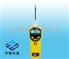 PGM-7320PGM-7320 MiniRAE 3000 VOC检测仪