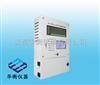 SP-1003SP-1003 Plus-16 壁挂式可燃气体报警控制器