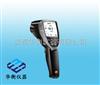 testo 835-T1testo 835-T1 智能红外测温仪