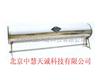 标准热电偶退火炉 型号:ZH5233