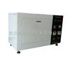 SC/UV-L湖南台式紫外老化试验箱