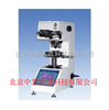 数显显微硬度计(小屏) 型号:ZH5220