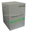 实验室用高纯水制备器/实验室用纯水机 10L 型号:ZH5183