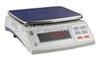 kd小量程可外接打印高精度电子桌秤