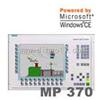 MP370 15寸触摸屏维修,西门子MP370-15维修,MP370维修价格,上海,江苏西门子MP370触摸式面板维修,MP370-12寸触摸屏维修