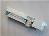 6SN1123維修西門子驅動模塊維修