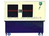 LLN-2型沥青车辙试验机