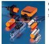 IFM电感式传感器I7R202|I7R3010-FNKG/US-100-INF