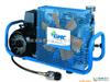 空气呼吸器充气泵-移动式-盖玛特
