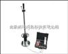 HMP LFGEvd动态变形模量测试仪/轻型落锤试验仪