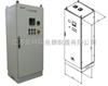 APF有源電力濾波器