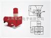 BC-3B声光电子蜂鸣器