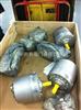 HAWE压力阀DV型,R系列哈威径向柱塞泵