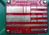 供应阿斯卡8262H006 24VDC电磁阀特价