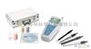 DZB-718便携式多参数分析仪/上海雷慈便携式多参数分析仪