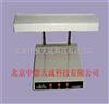 ZH5950三用紫外分析仪/紫外分析灯/紫外分析仪
