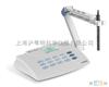 DDSJ-308A电导率仪/上海雷慈电导率仪