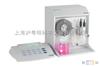 DWS-295钠离子计/上海雷磁离子分析测定仪