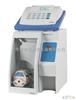 DWS-296氨(氮)测定仪/上海雷磁氨(氮)测定仪