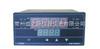 WXDZ B-218113WXDZB-218113智能温度控制调节器