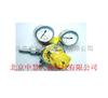 氨气减压器 型号:ZH5123
