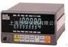AD-4401日本AND总代理称重仪表、AND称重显示器总代理