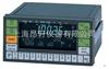 进口AND称重控制器、艾安德多功能控制器价格