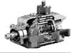 HAWE V60N柱塞泵 德国哈威