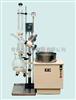 RE-301实验室旋转蒸发仪