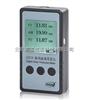 LS210数码玻璃厚度仪/中空玻璃厚度测量仪