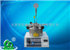 河南生产500ML催化氢化反应釜