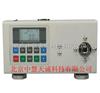 便携式数显扭力计 型号:ZH4933